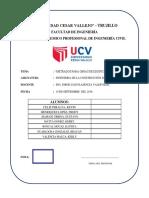 Nuevo-Documento-de-Microsoft-Word (1).docx