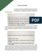 O PACIENTE COM ANEMIA.docx