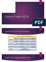 Oracle Fusion HCM [Autosaved].pptx