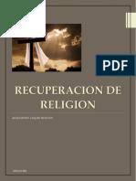 recuperacion.docx