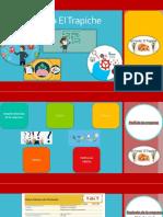 Diapositivas analisis II parcial.pptx