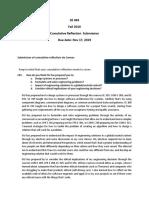 assignmentcumulativereflection  1