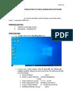 FANUC Report.docx