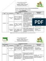 ANEXO 5 - Contribuciones evaluacion de despeño 2017.docx