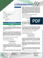 Diario-Oficial-Eletronico-n-1834 (1).pdf