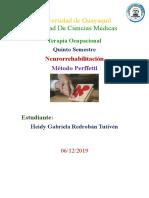 REVISION BIBLIOGRAFICA REDROBAN HEIDY METODO PERFETTI.docx