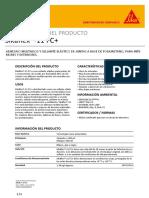 HT Sikaflex 11FC Plus.pdf