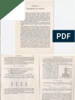 CAP II MOVIMIENTO DE FLUIDOS.pdf
