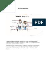 Sistema Endocrino y  Circulatorio.pdf