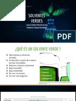 Exposición Solventes Verdes.pptx