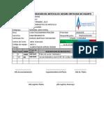 RQ N° 48 ALIEMTADOR APRON FEEDER.pdf