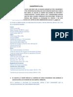 CONSULTAS Y OBSERVACIONES_RESPUESTAS.docx