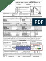 CEN-RG-GG-003-r.2 Formato Plan de Izaje (3).pdf