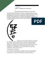 Documento autogestión musical.docx