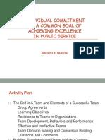 effective-skills-for-team-building.ppt