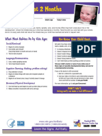 Checklists-with-Tips_Reader_508.pdf