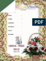 PORTADA-JENIFER.docx