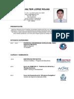 CV-Angelo López Rojas.docx
