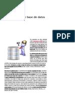 Optimización de base de datos__.pdf