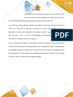 Aporte Para El Trabajo Grupal_introducción, Metodología y Referencias Bibliograficas