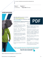 Quiz 2 - Semana 7_ RA_SEGUNDO BLOQUE-MACROECONOMIA-[GRUPO15].pdf