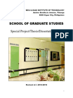 Thesis-Guidelines.pdf
