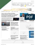 Noticias. Últimas noticias de Argentina y el Mundo   Clarín.pdf