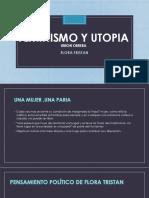 FEMINISMO Y UTOPIA.pptx