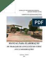Manual-de-TCC-e-dissertação-CPAQ_2015-final.pdf