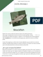 Stockfish_ configuración, descarga y secretos.pdf