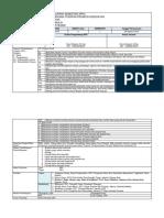 RPS Mata Kuliah Dasar Ilmu Penyakit - fix-1.docx