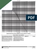 tcc-number-450-8.pdf