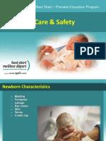 Newborn_Care_Slides_2018_EN_Final.pdf