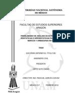 ANALISIS ESTRUCTURAL con resorte - copia.pdf