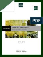 Orientaciones_Antropología_Social_I_2019_20_14639972-8152371.pdf