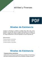 201801_Contabilidad y Finanzas_4 (1).pptx