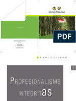 Annual Report DJP 2010-ENG.pdf