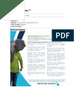 Quiz 2 semana 7 motivacion y emocion.pdf
