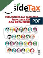 InsideTax-36th-Edition.pdf