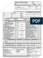 100-Formato PDTP FINAL.DOCX