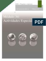 34_Specialised_Activities_2013.docx