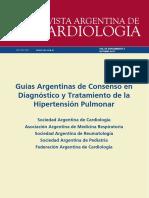 guias-argentinas-de-consenso-en-diagnostico-y-tratamiento-de-la-hipertension-pulmonar.pdf