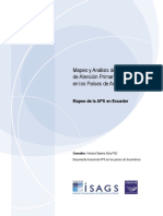 APS ECUADOR.pdf