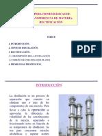 Destilacion_Metodo_de_Mc_Cabe.ppt