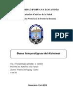 BASES FISIOPATOLÓGICAS DEL  ALZHEIMER.docx