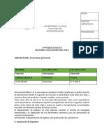 Examen 1 economia gerencial- Marcelo Hernandez.docx
