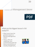 ERM_Issues.ppt