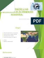 La globalización y sus implicaciones en la integración.pptx