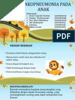 PPT BP ANAK.pptx