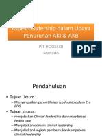 4 Aspek Leadership dalam Upaya Penurunan AKI & AKB 1.pdf.docx